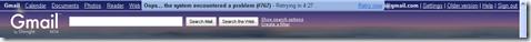 FireShot Pro capture #44 - 'Gmail - [alumni_smariagitma] Ber hati hati diakhir minggu - makanan - lasuardi@gmail_com' - mail_google_com_mail__shva=1&labs=0#inbox