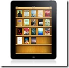 ibooks_20100127